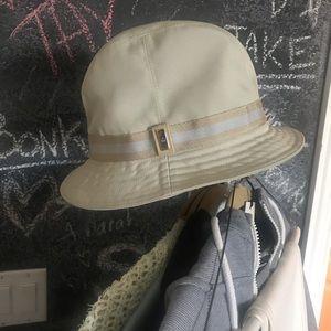 New Gucci Hat Sz XL